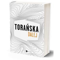DALEJ Teresa Torańska