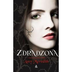 ZDRADZONA AMY MEREDITH