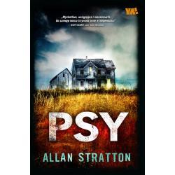PSY Stratton Allan