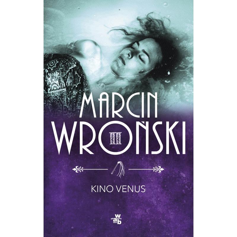 KINO VENUS Wroński Marcin