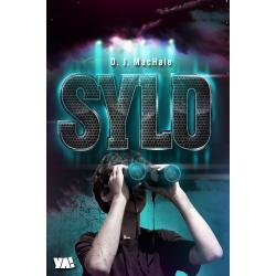 SYLO MacHale D.J.