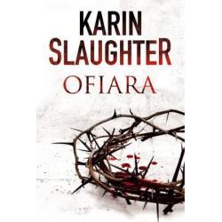 OFIARA Slaughter Karin