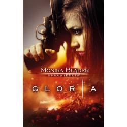 GLORIA Monika Błądek