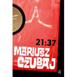 21:37 Mariusz Czubaj