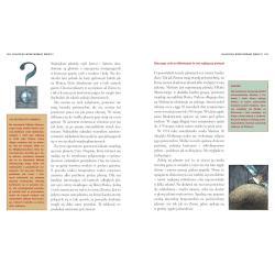 Ulrich Janssen, Klaus Werner. UNIWERSYTET DZIECIĘCY wyjaśnia tajemnice kosmosu (8+)