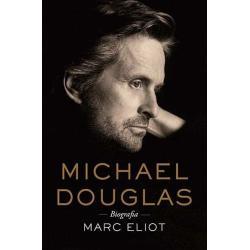 MICHAEL DOUGLAS. BIOGRAFIA Marc Eliot