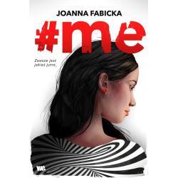 ME Joanna Fabicka