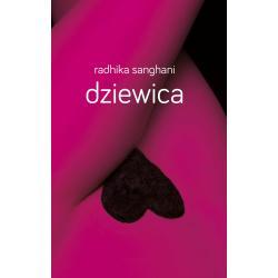 DZIEWICA Radhika Sanghani
