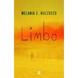 LIMBO Melania Mazzucco