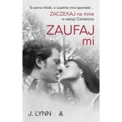 ZAUFAJ MI J. Lynn
