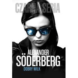 DOBRY WILK Soderberg Alexander