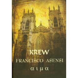 KREW Asensi Francisco