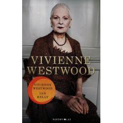 VIVIENNE WESTWOOD Westwood Vivienne
