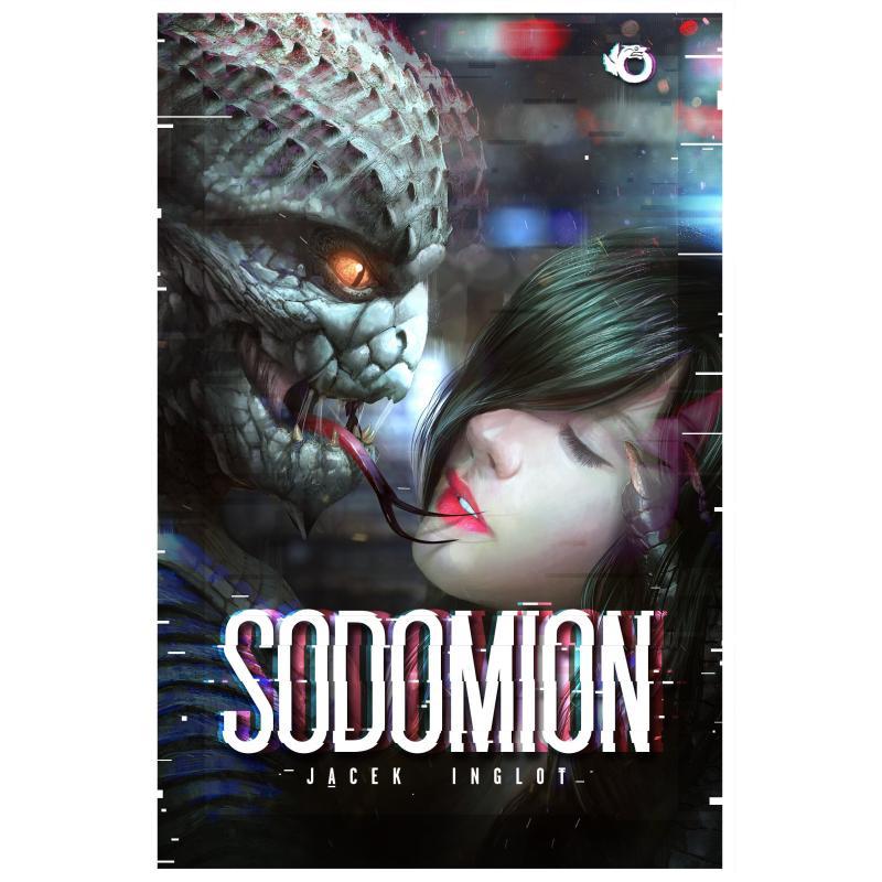SODOMION JACEK INGLOT