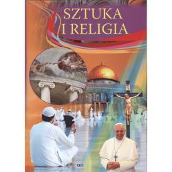 SZTUKA I RELIGIA SKARBNICA WIEDZY
