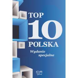 TOP 10 POLSKA WERSJA SPECJALNA Włodarczyk Joanna