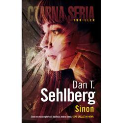 SINON Sehlberg Dan