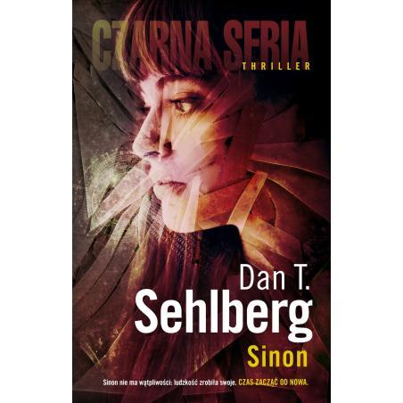 SINON Dan Sehlberg