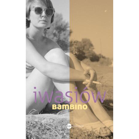BAMBINO Inga Iwasiów