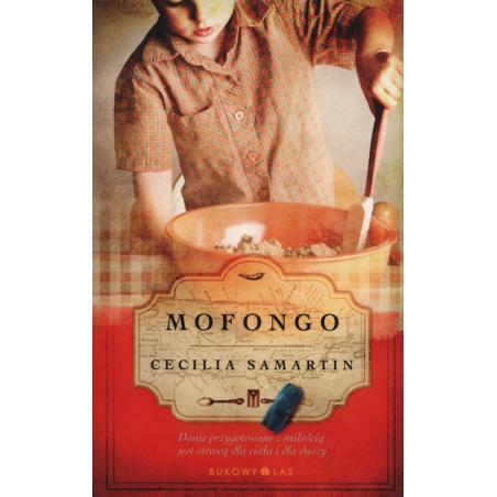 MOFONGO Samartin Cecilia