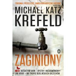 ZAGINIONY Katz Krefeld Michael