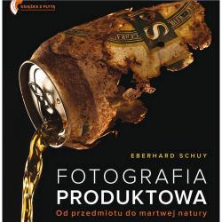 FOTOGRAFIA PRODUKTOWA Schuy Eberhard