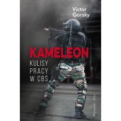 KAMELEON Gorsky Victor