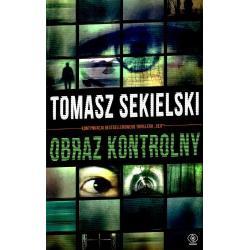 OBRAZ KONTROLNY Sekielski Tomasz