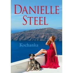 KOCHANKA Danielle Steel