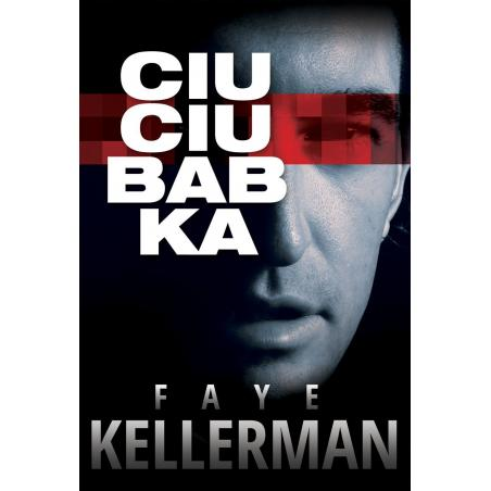 CIUCIUBABKA Faye Kellerman