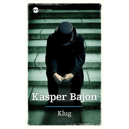 KLUG Kasper Bajon
