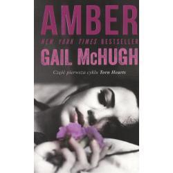 AMBER McHugh Gail