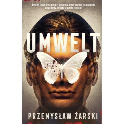 UMWELT Żarski Przemysław