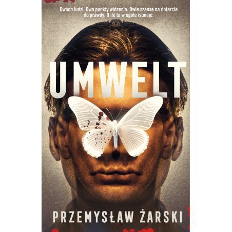 UMWELT Przemysław Żarski