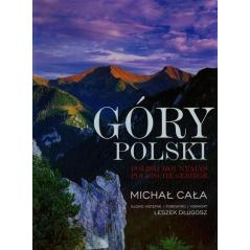GÓRY POLSKI WERSJA POL-ANG Cała Michał