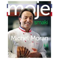 MOJE SMAKI (OT) Moran Michel