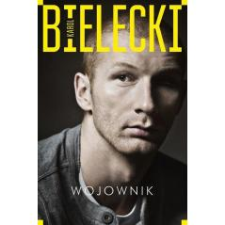 WOJOWNIK Karol Bielecki