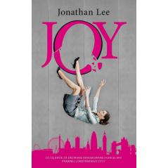 JOY Jonathan Lee