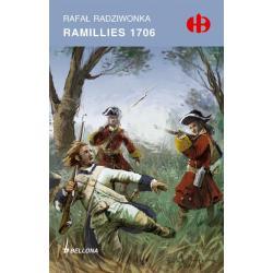 RAMILLIES 1706 Rafał Radziwonka