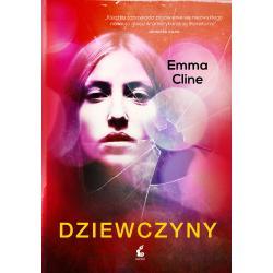 DZIEWCZYNY Cline Emma