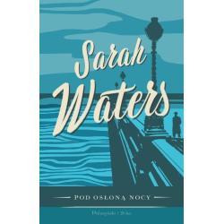 POD OSŁONĄ NOCY Waters Sarah