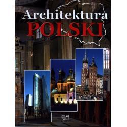 ARCHITEKTURA POLSKI. Włodarczyk Joanna