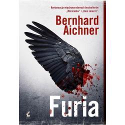 FURIA Aichner Bernhard