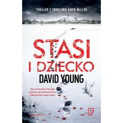 STASI I DZIECKO Young David