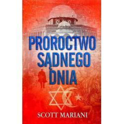 PROROCTWO SĄDNEGO DNIA Mariani Scott