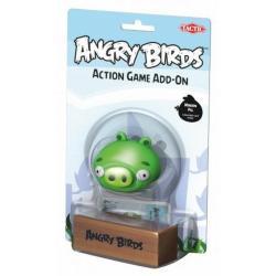 ANGRY BIRDS - ŚWINIA