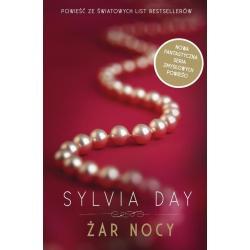 ŻAR NOCY Day Sylvia