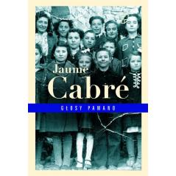 GŁOSY PAMANO Cabre Jaume
