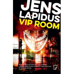 VIP ROOM Lapidus Jens