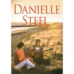 COUNTRY Steel Danielle